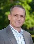 Professor Hans-J. Woerle, Vice President, Head of Medicine, Therapeutic Area Metabolism, Boehringer Ingelheim