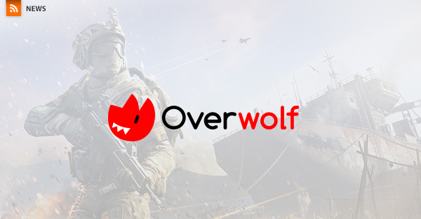 CRYTEK: Huge range of apps for Warface players thanks to the game's newly-announced compatibility with customizable overlay platform, Overwolf
