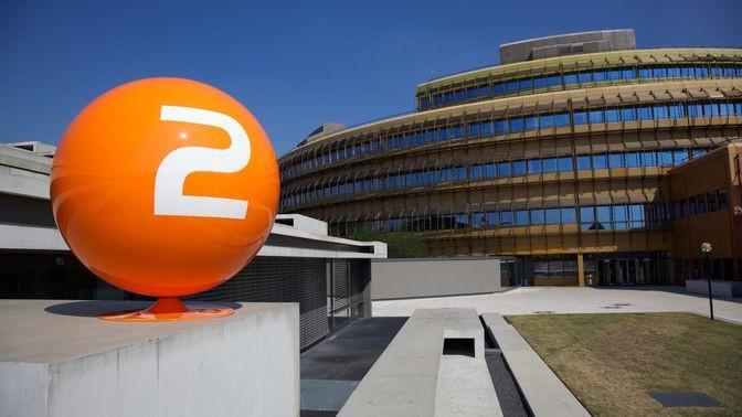 Der ZDF-Fernsehrat hat in Berlin dem Konzept für ein gemeinsames Junges Angebot von ZDF und ARD zugestimmt