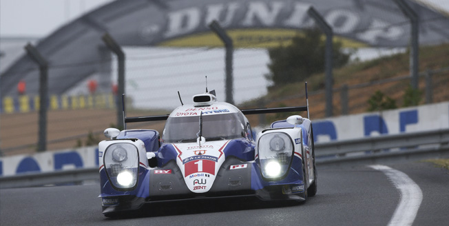 TOYOTA_Racing_2015_Le_Mans_Preview