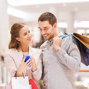 Primark - Shopping