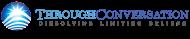 ThroughConversation™ logo