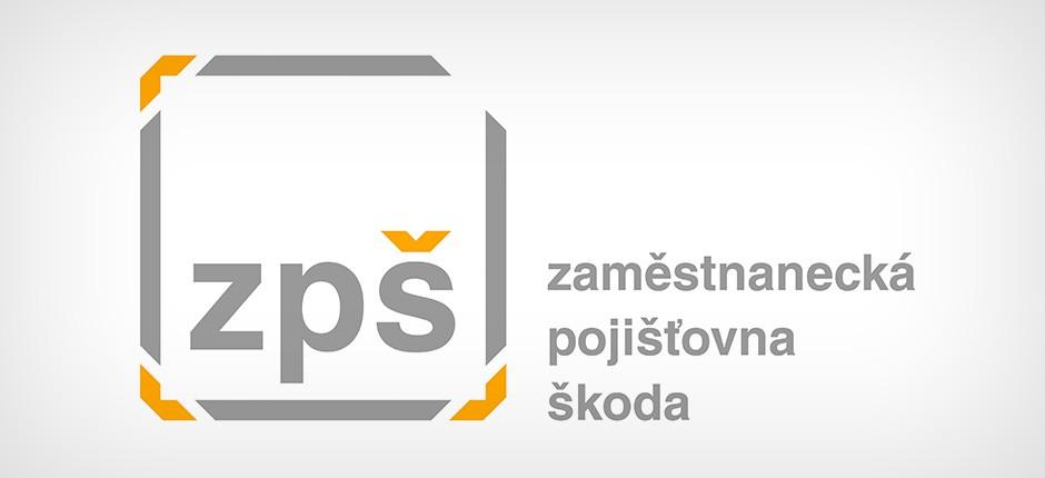 Czech HealthCare Institute poll: ŠKODA health insurance 'ZPŠ' wins first place in Czech Republic