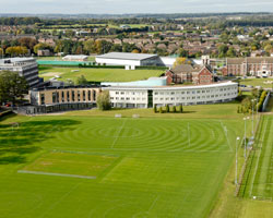 Loughborough to hold an Open House event on Saturday 15 August