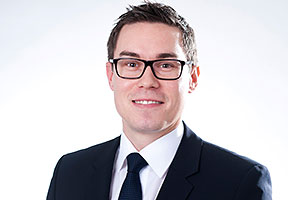 Stefan Scheurer, Senior Strategist Global Capital Markets & Thematic Research, Global Economics & Strategy, at Allianz Global Investors