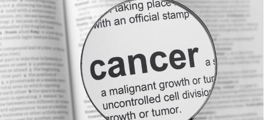 University of Leeds researchers secured £5 million funding award from Yorkshire Cancer Research to tackle the North-South cancer divide
