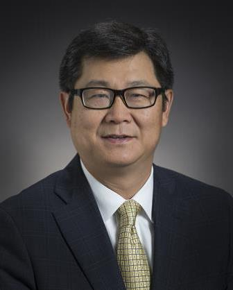 MacGregor: Zhengyu Li (Frank) appointed Vice President, Head of China business
