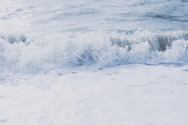UGent-onderzoek: Belg is bezorgd over vervuiling zeeën maar voelt zich machteloos
