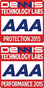 Dennis Technology Labs named Kaspersky Internet Security best product on the market for protection against cyberthreats