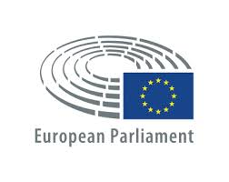 "European Parliament to host ""The future of international election observation"" conference, 10-11 October"