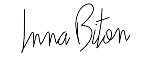 InnaBiton logo
