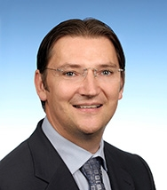 Volkswagen Group appoints Johann Jungwirth as Head of Digitalization Strategy Department
