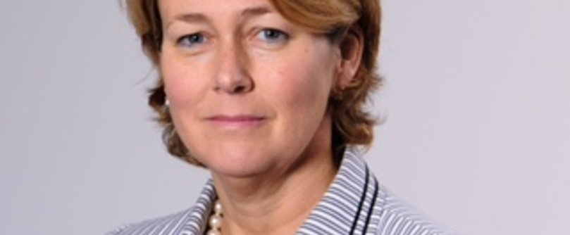Henrietta Jowitt appointed Managing Director Commercial at Confederation of British Industry