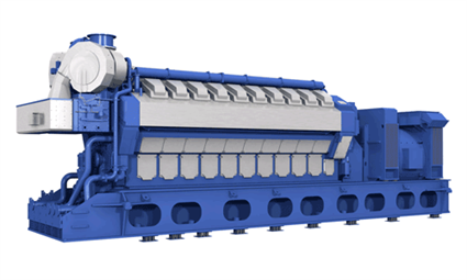 India: Wärtsilä to supply 40 MW Smart Power Generation plant to Kerala State Electricity Board Limited (KSEBL)