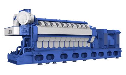 India: Wärtsilä to supply 40 MW Smart Power Generation plant to Kerala State Electricity Board Limited (KSEBL)