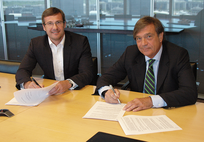Wintershall to increase its participation interest in the Aguada Federal blockin Argentina from 50% to 90%