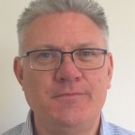 ABP Southampton appoints Stuart McIntyre as its Regional Head of HR