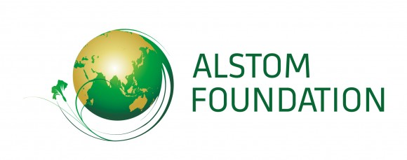 Alstom Foundation to fund 18 new projects worldwide this year