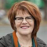 Britta Lundgren