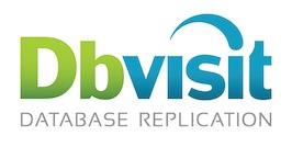 Dbvisit_database_RGB