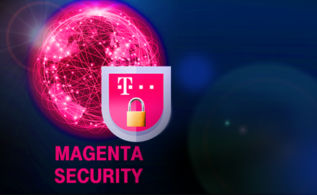 "The new business unit, ""Telekom Security"", provides security solutions, which will be marketed under the ""Magenta Security"" product-family brand."