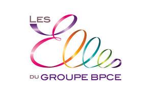 Groupe BPCE Les Elles du Groupe BPCE ont lancé leur blog