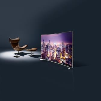 Grundig expands its network in Turkey
