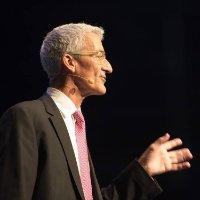 Jeremy Geelan to speak on IoT at Uniquity Europe 2016