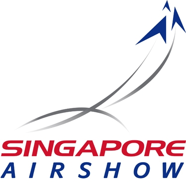 Finmeccanica exhibits its latest technologies and products in helicopter, aeronautics and security fields at Singapore Air Show