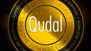 The QUDAL – Quality Medal research: Slovenians ranked Gorenje home appliances atop among home appliance manufacturers