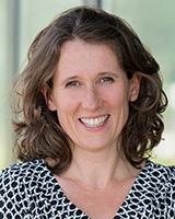 Photo: Schwerdt Dr. Sylvia Erhardt