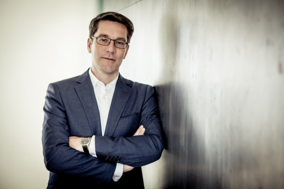 Alexander Birken Alexander Birken is Member of the Executive Board, Multichannel Distance Selling Otto Group and Spokesman OTTO