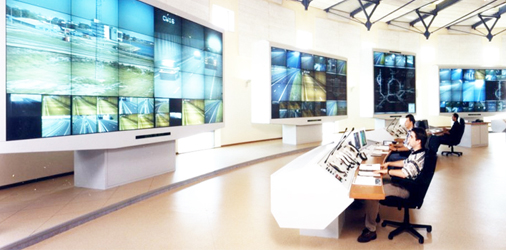 ABB survey of leading utilities shows increased importance of information technology and operational technology integration