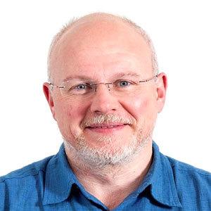 Christoph Krähenbühl