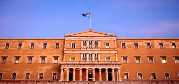 EBRD will help National Bank of Greece to scale up its trade finance activities