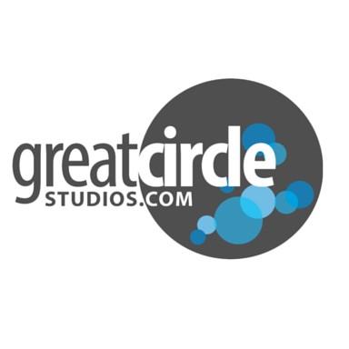GreatCircle Studios – Tiny Hats, Big Results