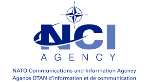 NATO Communications and Information (NCI) Agency
