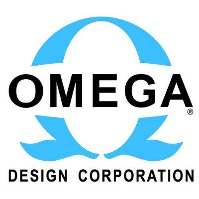 Omega-Design