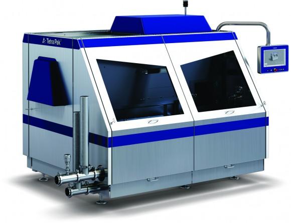 Tetra Pak® Homogenizer 500