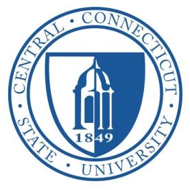 ccsu.edu