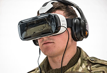 BMT Defence Services (BMT) to launch its next generation training solution at ITEC 2016 conference in London