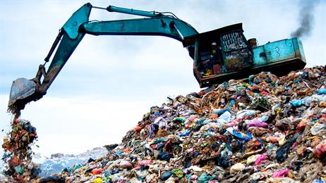 DONG Energy partners with one of Malaysia's largest players within waste management