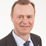 Sikkerhetsavtale i Sverige: Saabkonsernet velger Nokas