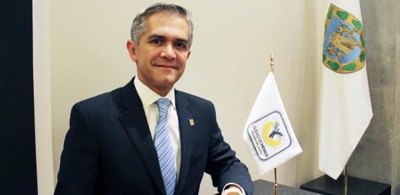 Miguel Angel Mancera Espinosa_EuropaWire