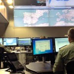 Plans to bring together Frontex and national border management authorities backed by the Civil Liberties Committee