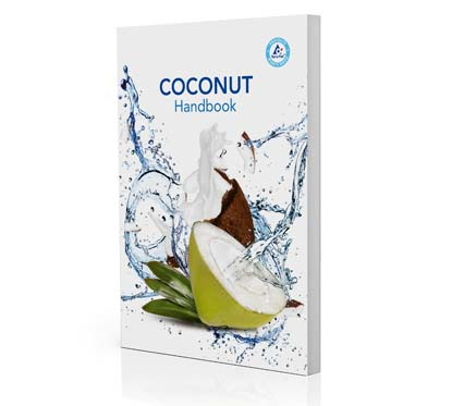 Tetra Pak publishes new guide to coconut beverage production