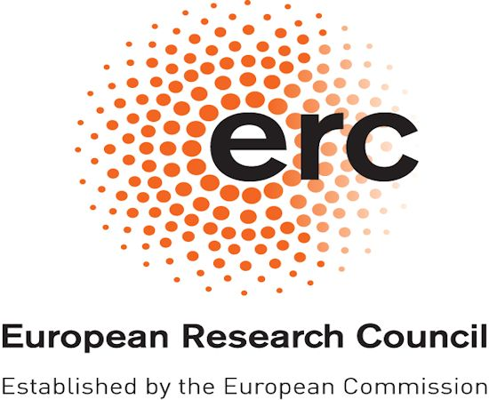 University of Liverpool's Professor Matthew Rosseinsky awarded European Research Council (ERC) Advanced Grant