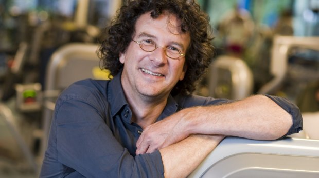 University of Twente Professor Peter-Paul Verbeek appointed member of UNESCO's COMEST on the Ethics of Scientific Knowledge and Technology