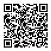 wechat+QR+code+100px+no+logo