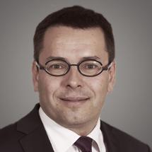 Nicolas Notebaert
